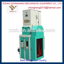 MLGT Series paddy Rice Huller - machines agricoles