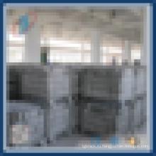 1.5TON Загрузка тяжелой весовой коробки для поддонов для поддонов