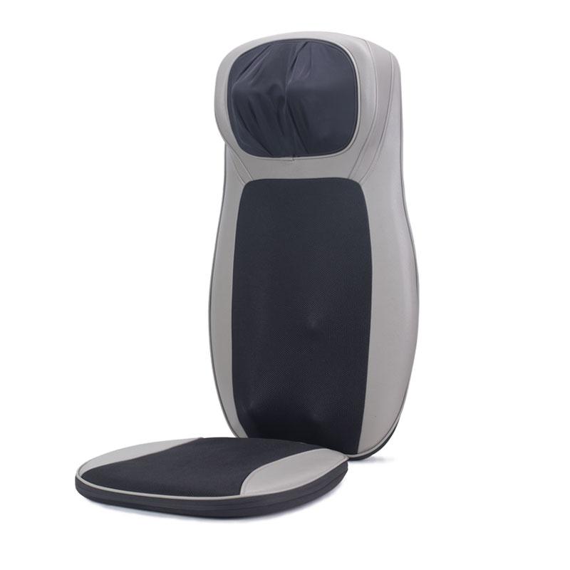 Massage cushion 6072H
