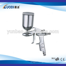 Lvlp Air Paint Spray Gun For Car