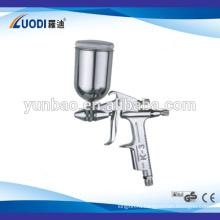 Lvlp Air Paint Spray Gun Для Автомобилей