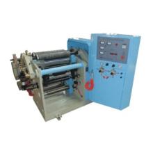 Zentrier-Aufwickel-Hochgeschwindigkeits-Schlitzmaschine (SL)