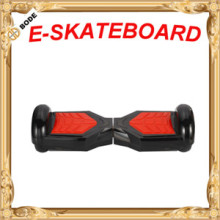 Electric Skateboard/E-Skateboard/remote electric skateboard with CE