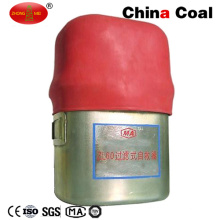 Zh60 Isolated Chemical Oxygen Self Rescuer