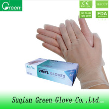 Dental Doctor Medical Supplies Glove
