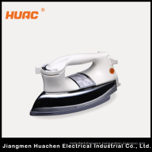 Electric Dry Iron Hc-3100 Nice Househole Appliance
