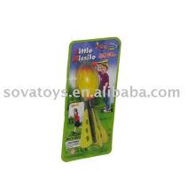 Bazooka foguete brinquedo-908992224