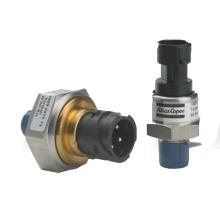 Atlas Copco 1089057551 Air Compressor Parts Pressure Sensor