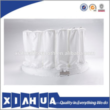 High Quality & Durable Fluid Bed Dryer Bag