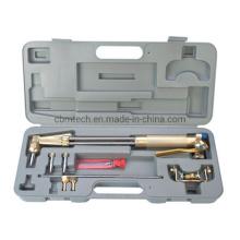 Medium Duty Cutting Kits for Industrial Uses