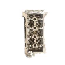 OEM High-Tech-Durable Alibaba Großhandel Motor Zylinderkopf