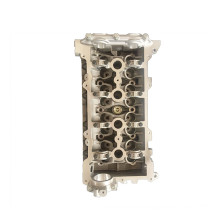 OEM High Technology Durable Alibaba Wholesale Engine Cylinder Head