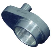 Best Quality Automotive Precision Parts