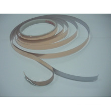 Feuille de cuivre, feuille de cuivre laminée mince 0.01mm