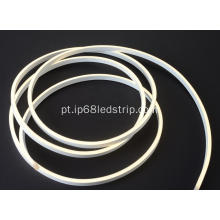 Evenstrip IP68 Dotless 0709 2700K Side Bend led strip light