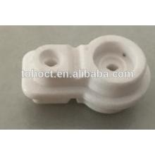 cerámica de esteatita eléctrica en diferentes formas