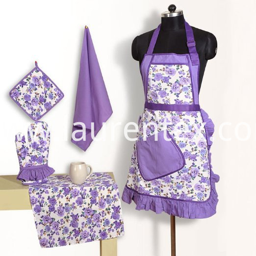 patterned-belted-cotton-chef-s-apron-set-with-pot-holder-oven-mitts-napkins-perfect-home-kitchen-gift-or-bridal-shower-g_13073826