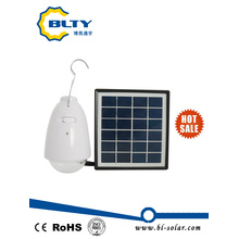 Hot Sale Potarble Solar Lamp