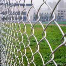 Ogrody Chain Link Wire Mesh