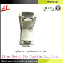 Fundição de alumínio Alumínio