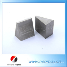Block Smco Magnets For Sale