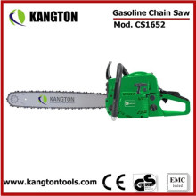 50.2cc motosserra gasolina Kangton (KTG-CS1652)