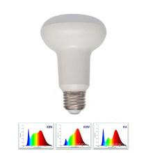 Flicker livre led bulbo interior crescer tenda planta sementes de lâmpadas