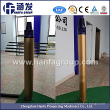 DHD/Cop Series High Pressure DTH Hammers