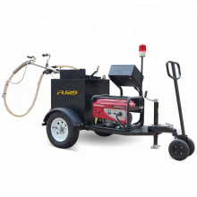 Large Asphalt Tank Hand Control Crack Sealing Machine FGF-100