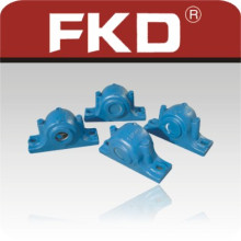 ISO Certified Plummer Block (Sn506 Sn508 Snu506 Snu508)