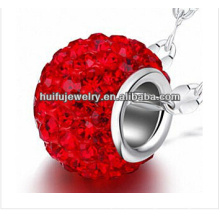 Bracelet en acier inoxydable Perles à la mode Bijoux en bijoux Bijoux à la mode