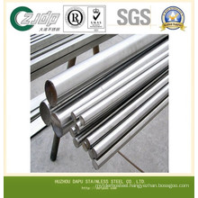 200 Series Seamless Welded Tube Stainless Steel Pipe