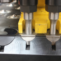 Automatic+Ball+Move+Feeding+CNC+Punching+Machine