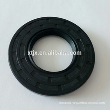 NBR oil seals TC, TB, TCR types