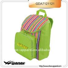 Netter Kühler-Taschen-Kühler-Rucksack