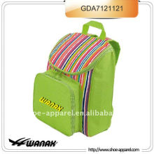 Cute Cooler Bag Cooler Backpack