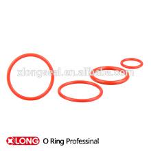 Nueva junta de anillo o de calidad que viene en China