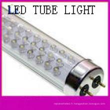 Lumière de tube de 1.5m 24W T8 LED avec le certificat de la CE et de RoHS
