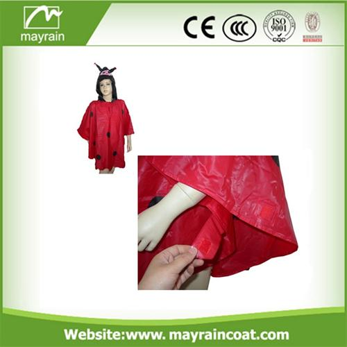 Poncho for Child