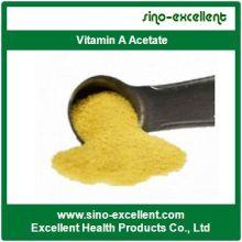High Quality Vitamin A Acetate