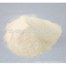 Bulk High Quality Food Grade Organic Rice Protein Powder
