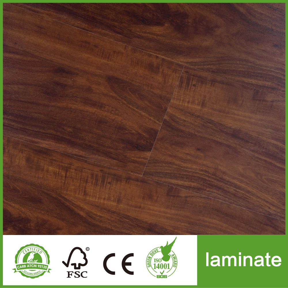 Wood Laminate Price