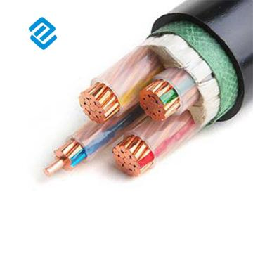 Cheap Copper Cable  25mm XLPE Wire