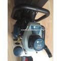 хададж триммер 2850 с CE и GS сделано в Китае