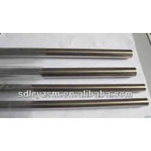 prix d'usine chrome alliage de vanadium en provenance de Chine