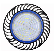 Commercial Electric LED High Bay Light  Housing
