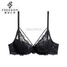 Customized bf hot sexy photo new bra panti photo katrina kaif sexy xxx photo padded lace underwire bra