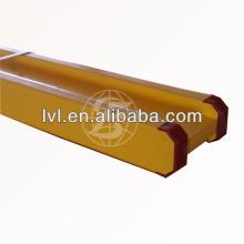 Опалубка h16 для строительства