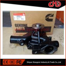 Komatsu 4BT3.3 Cooling Water Pump 4941151