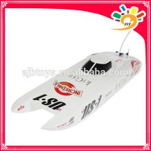 Joysway 8302 Catamaran US.1 2.4Ghz RC Speed Boat rc bateau sans balai